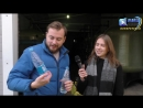 Экскурсия на станцию очистки воды