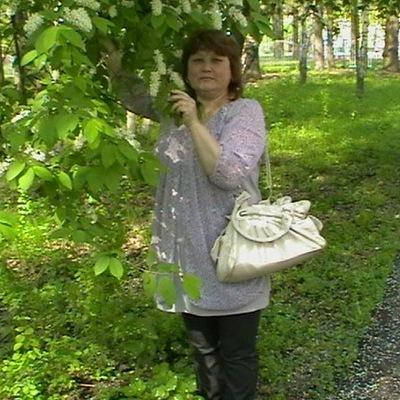 Лена Сушкова(федурина), 1 апреля 1987, Москва, id74930705