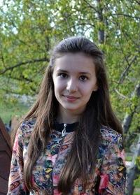 Марина Лазаренко