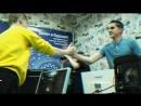Как это было Турнир по CS GO в Дмитрове