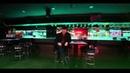 Minsung Hansol Formally Of Topp Dogg Slut Like You Performance