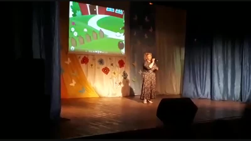 Ольга Челнокова - Будет все хорошо