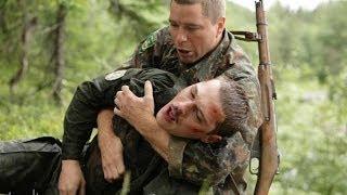 Платина 1 сезон 3 и 4 серия - русский детективный сериал, приключения