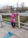 Екатерина Бодрова фото #33