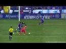 Levante vs FC Barcelona -VIP Camera- 21-09-2014 (HD)
