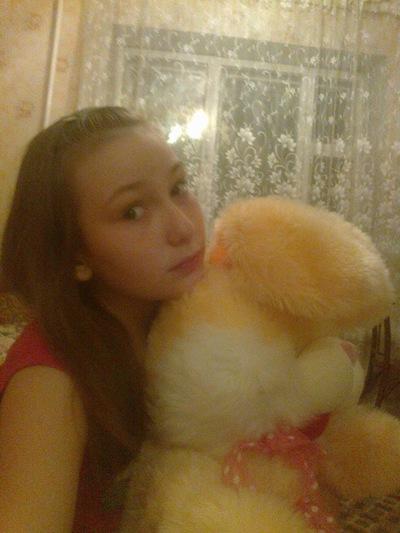 Татьяна Мокрова, 4 июня , Крымск, id175482167
