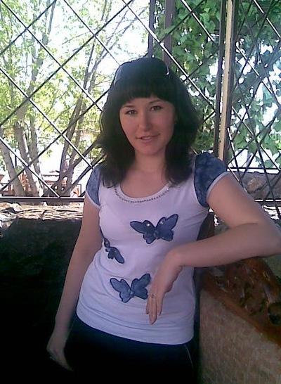 Роза Латыпова, 26 марта , Валуйки, id187012841
