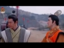 Императрица Китая 44 эпизод
