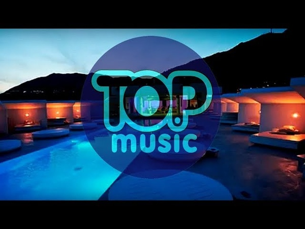Best Smooth Jazz Saxophone Lounge Relaxing Soft Chillout Top Music Summer Instrumental Cover