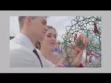 Душевний фильм о Вашем бракосочетании. Видео от нашей студии зафиксирует самые нежные моменты этого события. Чтобы узнать свобод