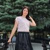Elena Zaretskaya