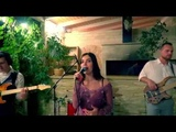 Barhat band - Девочка, Не Плачь (Cover Дима Билан)