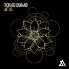 Richard Durand альбом Lotus