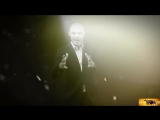 Faktor 2 feat Neo Deluge - Незнакомка (OFFICIAL VIDEO) Клипы Новинки 2014