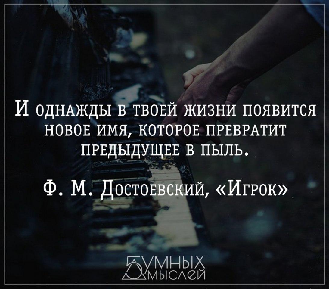https://pp.vk.me/c543106/v543106631/15e0c/8M-Je07_G24.jpg
