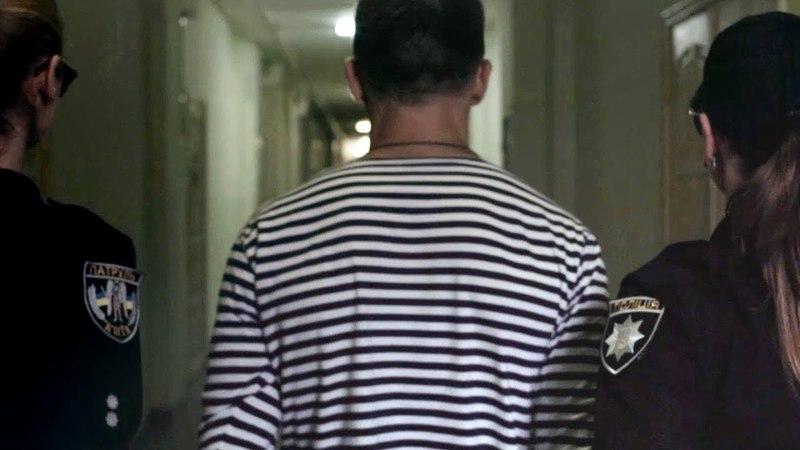Задержание Андрея Онистрата. Суд над Бегущим Банкиром Как правильно бегать от правосудия ТСН Украина