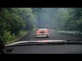 Drifting in Japan (Part 2).mp4