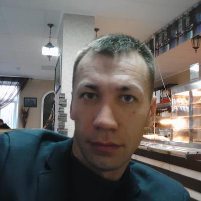 Александр Сокол, 13 августа 1976, Чернигов, id223773523