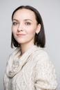 Андриана Садковская фото #16