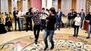 ASA STYLE - Лезгинка в Нальчике свадьба 2015