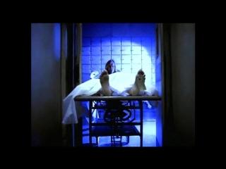 Tom Petty - Mary Janes Last Dance