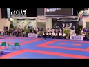 Musical Forms Thursday Afternoon Session WAKO World Championships 2018