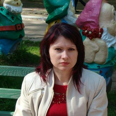 Ира Кириченко, 25 марта 1993, Чернигов, id188178798