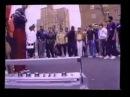 Apache (DJ Booblikon remix): Bongo Band vs Sugarhill