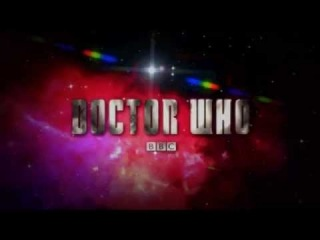 Doctor Who 50th Anniversary Remix 2 Howell VS Derbyshire AND Peter Howell VS Murray Gold 2013 FULL