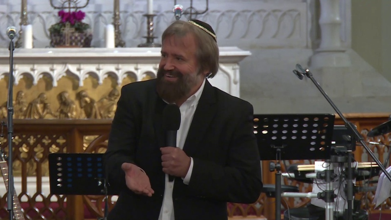 Борис Грисенко («Пенуэл»,Таллин,Эстония) 24.11.18