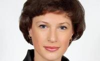 Татьяна Мурдасова
