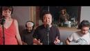 B.T.S. Maroon 5 Mashup - Pomplamoose feat. David Choi