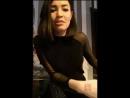 Любовь Гаврилина в прямом эфире 12.11.2017. На проекте платят за эфиры..Рапа беременна