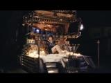 DAOKO_さみしいかみさま_(Re-Arrange) MUSIC VIDEO