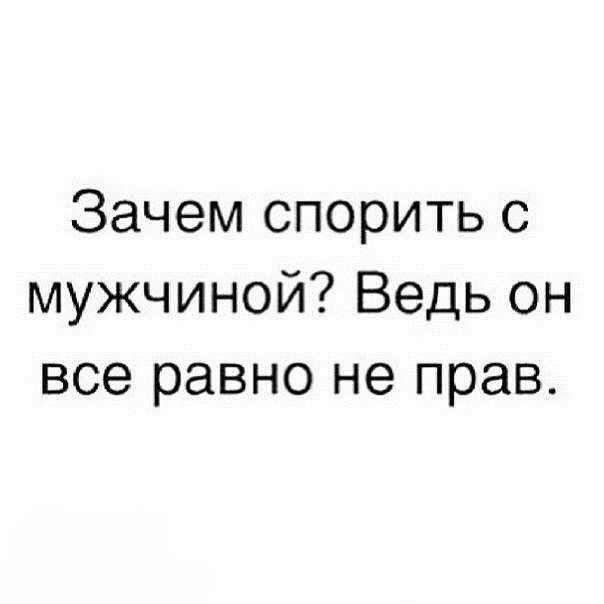 Не только Dobroе♔