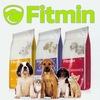 Fitmin Корма для Кошек и Собак