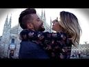 Ricchi e Poveri - Cosa Sei New Version Unofficial Video