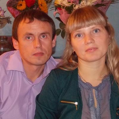 Наталья Самокаева, 5 августа 1982, Йошкар-Ола, id51776683