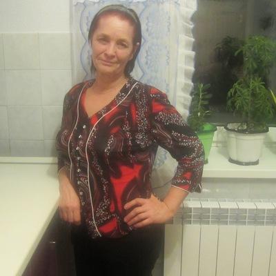 Валентина Колотвина, 14 мая , Омск, id171817502
