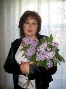 Лариса Иванченко Иваново