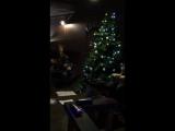 Last Christmas- Джордж Майкл, кавер Сёрфинг
