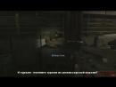 Aliens colonial marines скачать торрент бесплатно на PC.mp4