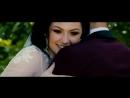 Свадебный клип Никита и Александра Шеховцовы