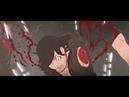 Hollywood Undead - Pray AMV Monogatari series