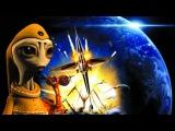 Битва за планету Терра (2007) - мультфильм на tvzavr
