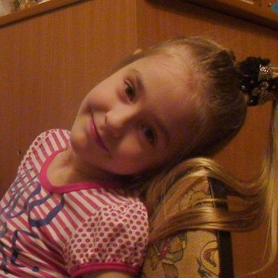 Елена Гордиенко, 9 августа , Львов, id195944890