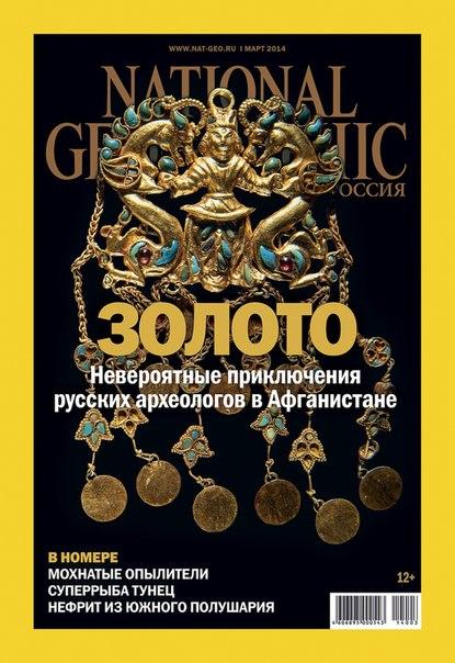 книги. журналы