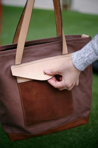 6322bdfb824c Наручные часы и сумки из кожи и дерева MART | ВКонтакте