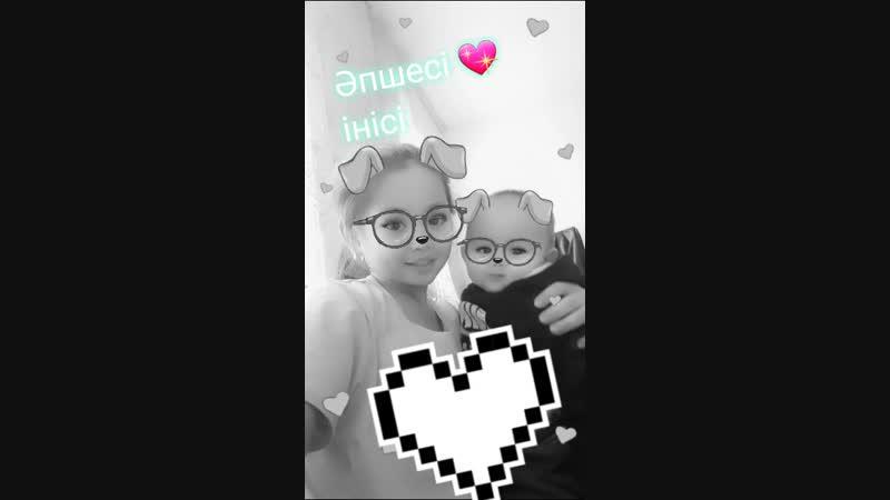 Snapchat-1243370479.mp4