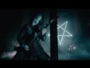 Dimmu Borgir - Interdimensional Summit (2018) (Symphonic Black Metal)